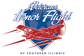 Veterans Honor Flight Providing Shuttle Service for Welcome Home Event